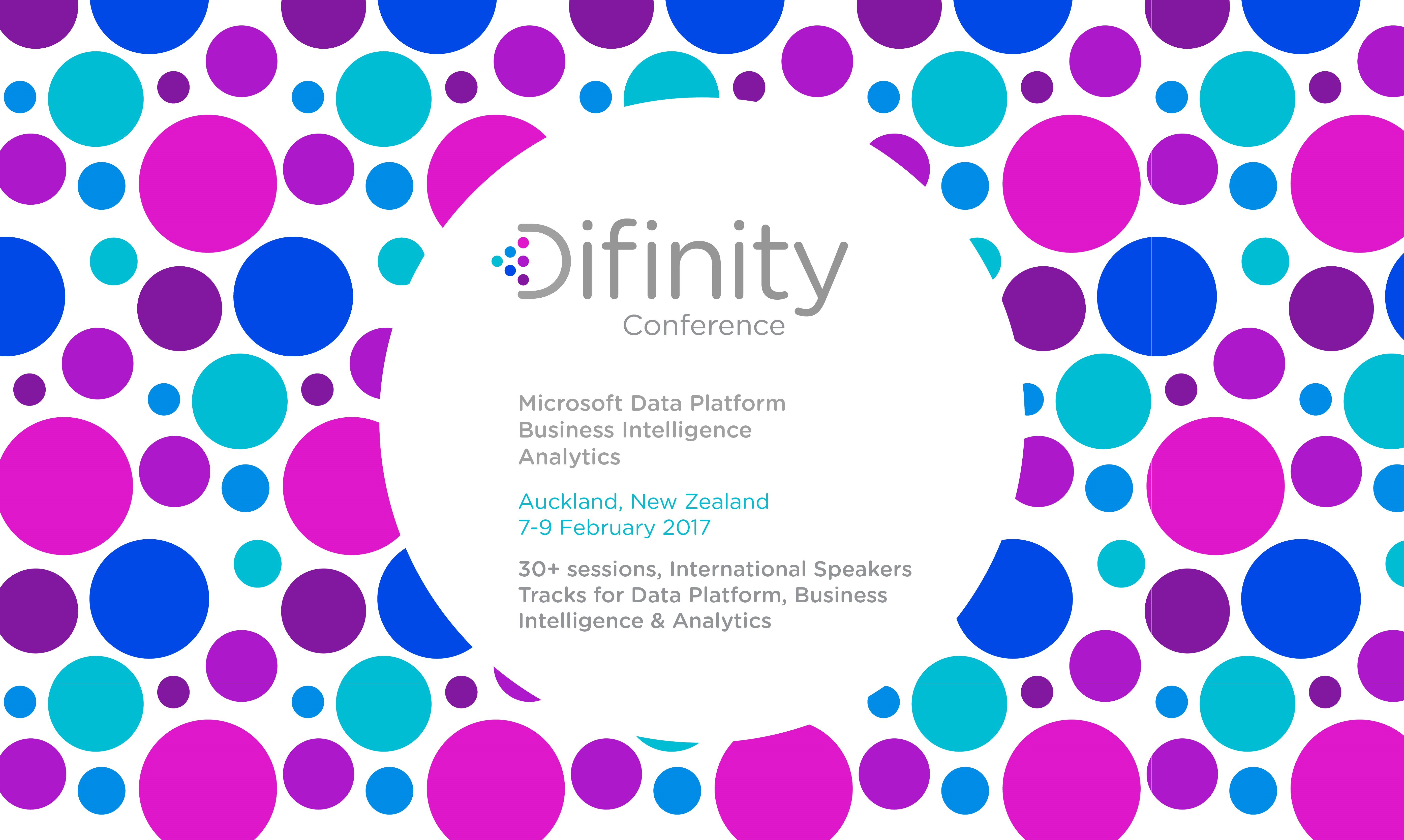 Difinity2017